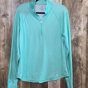 XL Old Navy Semi Fitted Activewear